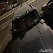 همر 2006 مرشوش اسود مطفي مثبت سرعة شاشة فتحة سقف