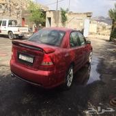 مكة - السيارة  شيفروليه -
