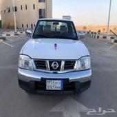 ددسن 2015 فل كامل سعودي
