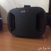 كاميرا VR