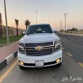 جمس2017 سوبربان طويل دبل سعودي