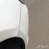 ماليبو 2016 نص فل الممشى 88 الف قابله لزياده البسيطة