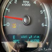 تاهو - 2009 LT دبل