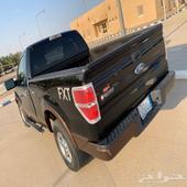 فورد f150 سعودي