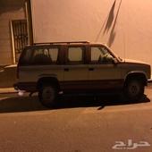 مكه المكرمه الرصيفه شارع علوي مالكي