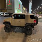 اف جي 2 سعودي 2015