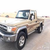 للبيع جيب شاص 2012 سعودي
