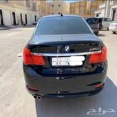 تحديث صور BMW