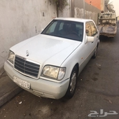 شبح مخزن موديل92