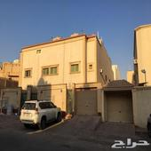 فله للبيع شمال الرياض
