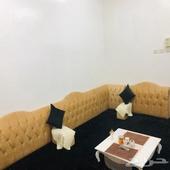 غرفة نوم تركية السعر 1200 ريال غير قابل للتفاوض .. ومجلس 7
