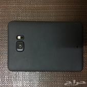 جوال HTC U ULTRA نظيف جدا