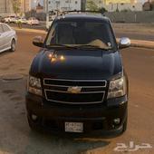 جمس تاهو 2010 سعودي للبيع
