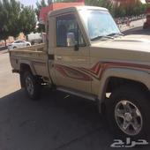 شاص للبيع 2013 ماشى250 فيه رش في طرف الصندوق كبر الكف