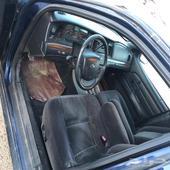 فورد 2007 نظيف