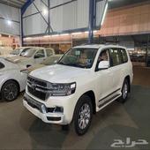 جي اكس ار 2 بنزين 2021 سعودي 235000 (العضيله)
