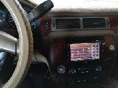 تاهو 2012 للبيع