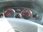 للبيع سيارة جيمس أكاديا 2008