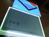تابلت Lenovo 4 10(مجمعة سدير _ حوطة سدير)