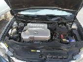 اعرض سيارتي افلون 2007
