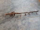 قطع واغراض لندكروزر من98الي 2002