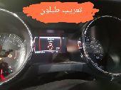 تعريب الطبلون وبرمجة الراديو الى سعودي