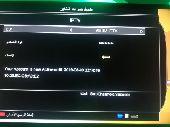 رسيفر iptv الأحدث في السوق