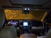 دوج رام 2500 لارامي مكينه 6.4 هيمي موديل 2015