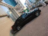 كرايزلر هيمي 2010سعودي
