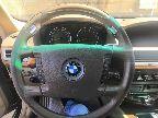 BMW بي ام دبليو للبيع