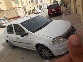 الرياض -   سياره لوجان