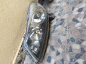 للبيع قطع غيار هوندا اكورد 2008