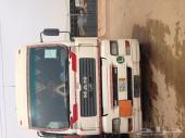 شاحنتان man موديل 2005 للبيع لأعلى سعر