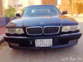للبيع BMW موديل 1998