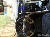 هونداي سوناتا 2011 فل كامل للبيع
