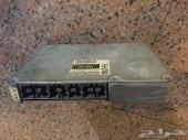 كمبيوتر لكزس LS400 موديل 96 امريكي