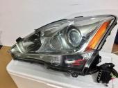 شمعات لكزس IS300 موديل 2007-2010