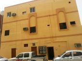بيت شعبي للبيع في حي الوزيرية الشعبي ك7