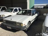 للبيع 200L موديل 1985