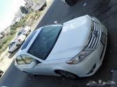 تويوتا افالون 2011 فل سعودي
