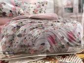 مفارش سرير تركية واطقم تركية