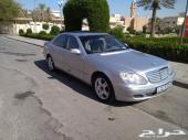 للبيع فياقرا 2005 لوحات دبي