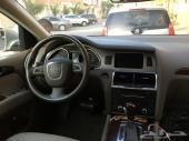 للبيع سيارة أودي كيو7 (Q7) 2011