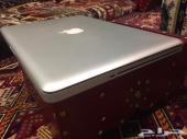 ماك بوك برو 2011 macbook pro نظيف جدا