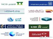هايلوكس 2017 دبل عادى سعودي