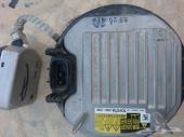 اجهزة زنن  لكزس اصلي الجيل الرابع