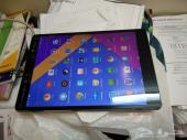 اندرايد تابلت مثل ايباد Asus Zenpad 3S 10