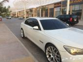 BMW 2009 للبيع مواصفات خاصة