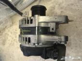 قطع مكينة لكزس ls430