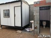 غرفة وحمام ومطبخ للاجار شمال جدة
